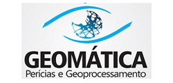 Geomática
